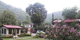 http://www.thegreatnext.com/Rishikesh Rafting Offbeat Stays Hotel Lodge Stay Shivpuri