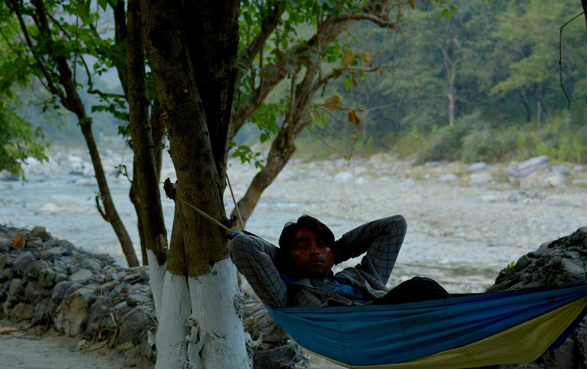 http://m.thegreatnext.com/Rishikesh Rafting Ganges River Rafting Camping Campsite