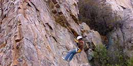 http://m.thegreatnext.com/Pahadi Camp Adventure Day Trip Delhi Adventure Flying Fox Rock Climbing