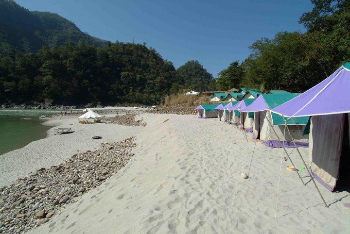 http://www.thegreatnext.com/Rishikesh Rafting Cycling Mountain Biking Bungee Giant Swing Adventure Shivpuri