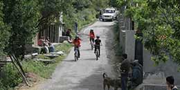 http://m.thegreatnext.com/Rishikesh Rafting Cycling Mountain Biking Bungee Giant Swing Adventure Shivpuri
