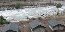 http://m.thegreatnext.com/Tons River Camping Rafting Offbeat Stays Stay Uttarakhand Dehradun Adventure