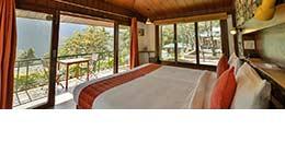 http://www.thegreatnext.com/Atali Ganga Rishikesh Riverside Luxury Resort Eco Uttarakhand Adventure Rafting