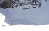 http://www.thegreatnext.com/Roopkund Trekking Glacier Lake Adventure Nature Uttarakhand