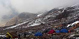 http://www.thegreatnext.com/Trekking Roopkund Uttarakhand Himalayas Adventure
