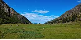 http://m.thegreatnext.com/Har Ki Dun Trek Uttarakhand Trekking Adventure Summer Trek Camping