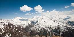 /Bhrigu Lake Trek Manali Himachal Pradesh Trekking Snow Camping Summer Trek