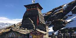 http://www.thegreatnext.com/Chopta Chandrashila Tungnath Deoriatal Trek Uttarakhand Adventure Summer Trek Camping