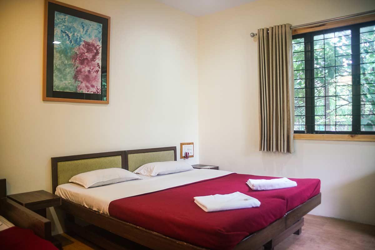 http://www.thegreatnext.com/Sajan Nature Palghar Tree Top Camp Stay Maharashtra Adventure Eco Offbeat Travel
