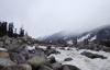 http://www.thegreatnext.com/Himachal Pradesh Trekking Hampta Pass Camping Solang Himalayas Adventure