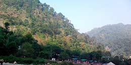 http://www.thegreatnext.com/Rishikesh Rafting Ganges River Rafting Camping Campsite Shivpuri
