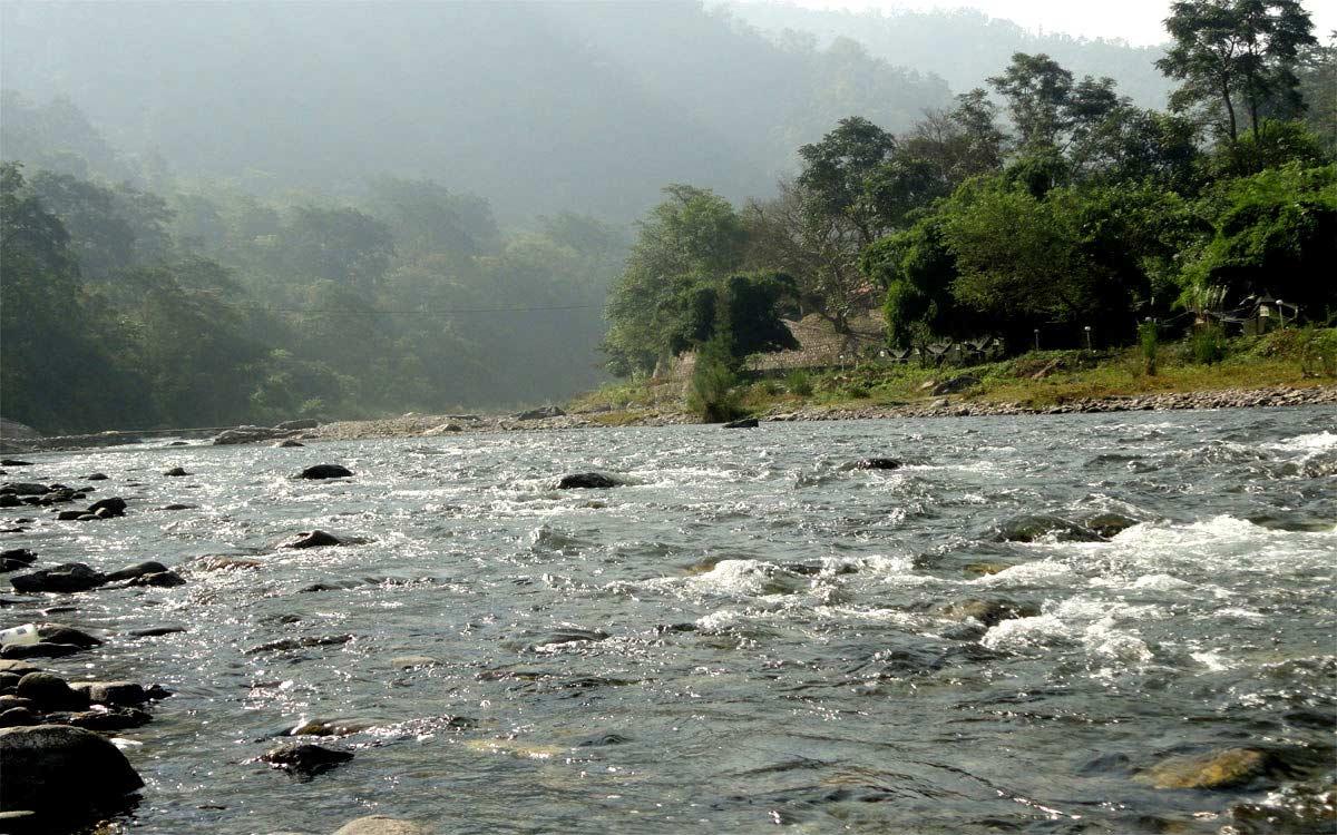 http://m.thegreatnext.com/Rishikesh Rafting Ganges River Rafting Camping Campsite Shivpuri