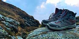 http://www.thegreatnext.com/Himalayan Budget Trekking Adventure Manali Bhrigu Lake Himachal Pradesh