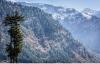 http://www.thegreatnext.com/Himalayan Budget Trekking Adventure Manali Himachal Pradesh Grahan Kheerganga Tosh Malana