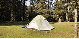 http://www.thegreatnext.com/Dayara Bugyal Trek Uttarakhand Haridwar Adventure Summer Camping