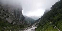 http://www.thegreatnext.com/Valley of Flowers Trek Uttarakhand Haridwar Adventure Summer Camping