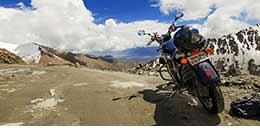 http://www.thegreatnext.com/Leh Ladakh Motorbike Himalayas Chandigarh Manali Spiti Adventure