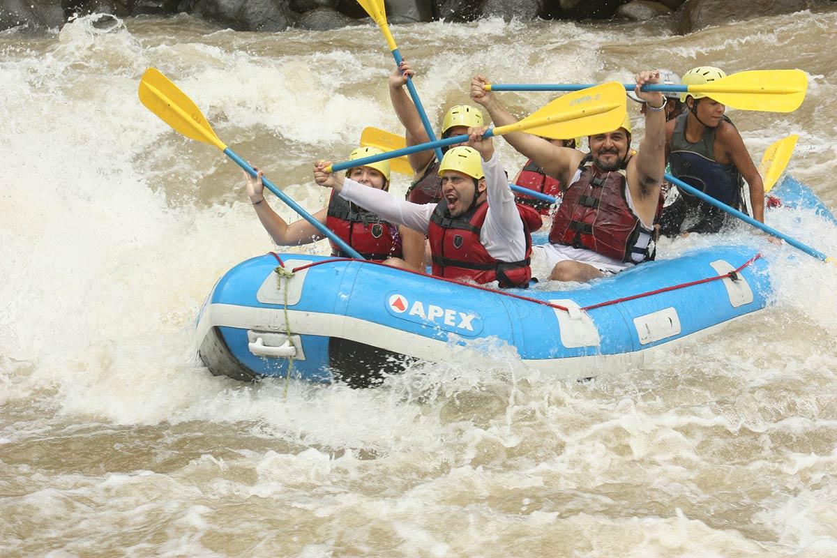 http://www.thegreatnext.com/Rishikesh Rafting Ganges River Rafting Uttarakhand Camping Campsite