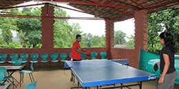 http://m.thegreatnext.com/Kundalika Kolad Nature Rafting Camp Stay Maharashtra Adventure Eco Offbeat Travel