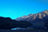 http://m.thegreatnext.com/Hampta Pass Adventure Trekking Himachal Pradesh Manali