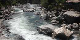 http://m.thegreatnext.com/Himalayan Budget Rafting Kullu Trekking Adventure Manali Himachal Pradesh