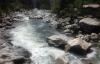 http://m.thegreatnext.com/Himalayan Camping Rafting Kullu Trekking Adventure Manali Himachal Pradesh