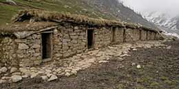 http://www.thegreatnext.com/Kareri Lake Trekking Uttarakhand McLeodganj Camping