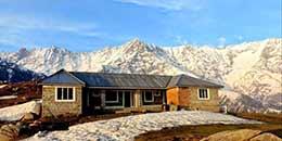 http://m.thegreatnext.com/Triund Trek Uttarakhand Dharamshala McLeodganj Camping