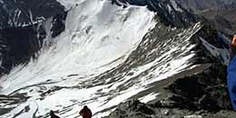http://www.thegreatnext.com/Stok Kangri Leh Ladakh Kashmir Trekking Mountain Climbing Adventure