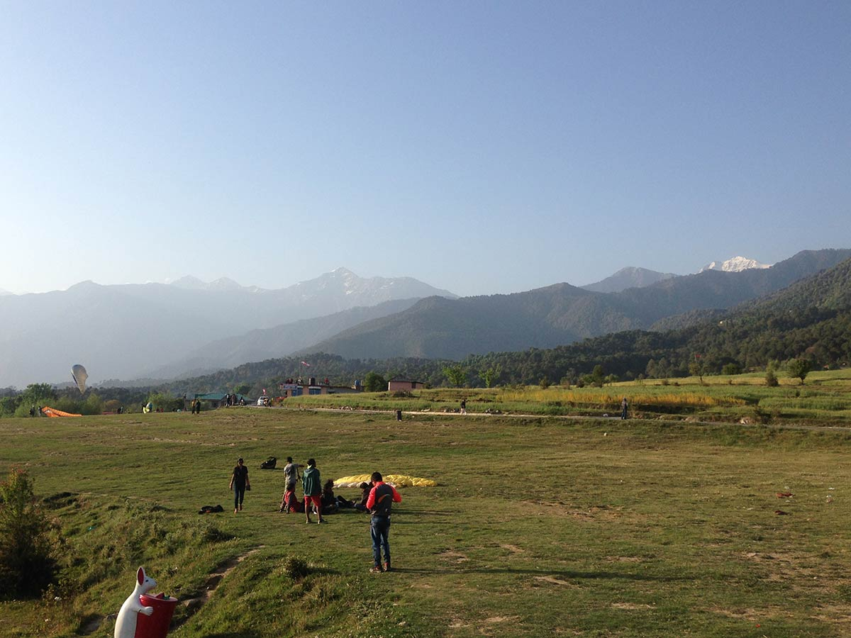 http://www.thegreatnext.com/Paragliding Tandem Himachal Pradesh Bir Billing Adventure Sports Fun Flying The Great Next