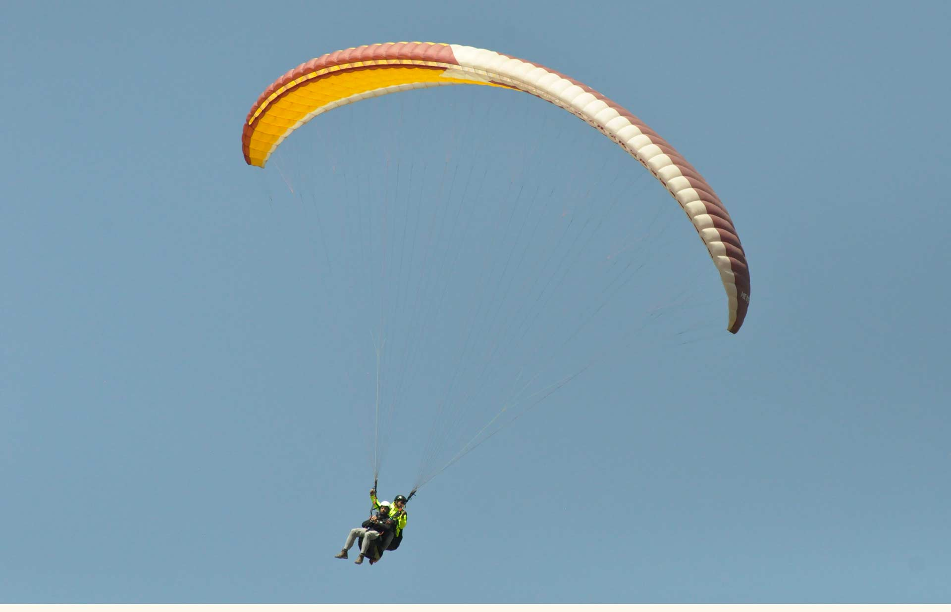 http://m.thegreatnext.com/Paragliding Tandem Himachal Pradesh Bir Billing Adventure Sports Fun Flying The Great Next