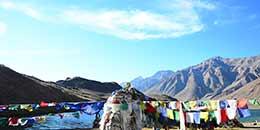 http://www.thegreatnext.com/Hampta Pass Chandratal Trekking Adventure Kullu Manali Spiti Himachal Adventure