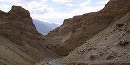 http://www.thegreatnext.com/Leh Ladakh Motorbike Motorcycling Trip Adventure Himalayan Pangong Camping