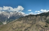 http://www.thegreatnext.com/Bhrigu Lake Trek Himachal Pradesh Manali Trekking Adventure The Great Next Fun Activity Short