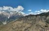 http://m.thegreatnext.com/Bhrigu Lake Trek Himachal Pradesh Manali Trekking Adventure The Great Next Fun Activity Short