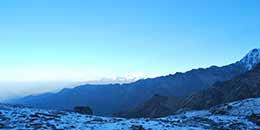 http://www.thegreatnext.com/Roopkund trek Uttarakhand Himalayas Trekking Adventure Mountains Nature Activities Camping