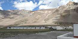 http://m.thegreatnext.com/Sarchu Camp Himachal Pradesh Manali Ladakh Leh Mountains Beautiful Camping Adventure