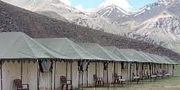 /Sarchu Camp Himachal Pradesh Manali Ladakh Leh Mountains Beautiful Camping Adventure