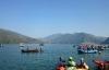 http://m.thegreatnext.com/Rishikesh Rafting Ganges River Rafting Uttarakhand Camping Campsite