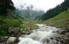 http://m.thegreatnext.com/Hampta Pass Himachal Spiti Valley Trekking Adventure