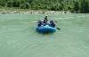 http://www.thegreatnext.com/Exotic Tent Camp Himachal Pradesh Kullu Manali Luxury Activities Adventure Camping Family Fun
