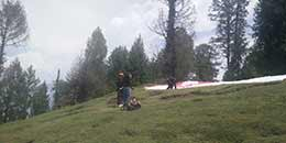 http://www.thegreatnext.com/Exotic Tent Camp Himachal Pradesh Kullu Manali Luxury Activities Adventure Camping Family Fun