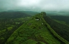 http://www.thegreatnext.com/Lohagad Fort Trek Maharashtra Monsoon Trekking Adventure Activity Sports Mountains Hills Nature