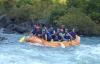 http://m.thegreatnext.com/Kundalika Kolad Nature Rafting Camp Maharashtra Adventure Eco Nature