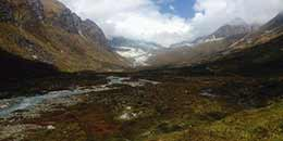 http://www.thegreatnext.com/Goechala Trek Himalayan Trek Trekking in Sikkim The Great Next