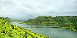 http://www.thegreatnext.com/Garbett Plateau Trek Maharashtra Monsoon Trek Adventure Activity Nature Mountains Lush