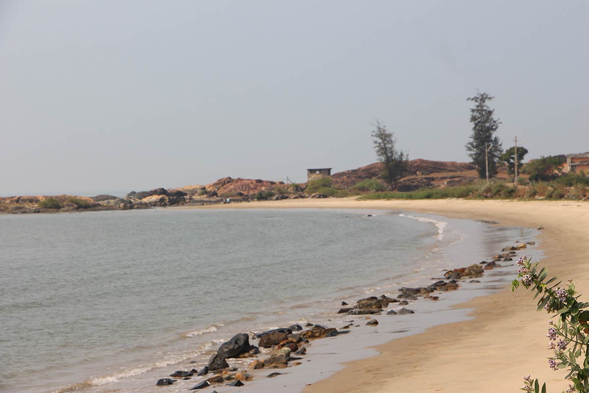 http://www.thegreatnext.com/Gokarna Beach Trek Karnataka Monsoon Trekking Adventure Activity Nature Fun The Great Next