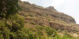 http://www.thegreatnext.com/Tung Fort Trek Lonavala Maharashtra Monsoon Trekking Adventure Activity Nature Hills Mountains