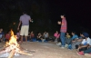 http://m.thegreatnext.com/Night Trek To Anthargange Trek Bangalore Trek Monsoon Trek Sahyadri Forests The Great Next