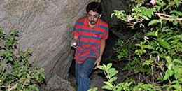 http://www.thegreatnext.com/Night Trek To Anthargange Trek Bangalore Trek Monsoon Trek Sahyadri Forests The Great Next